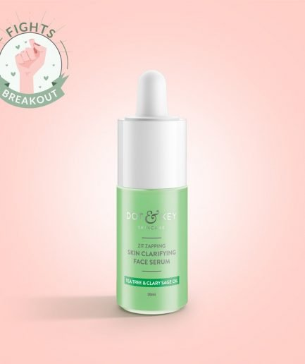 Dot & Key Skin Clarifying Face Serum