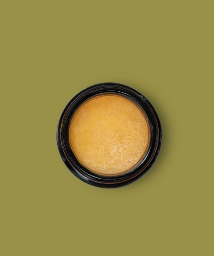 Foy Naturals Babassu & Macadamia Deep Conditioning Hair Mask (100gm)
